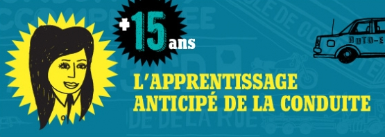 l-apprentissage-anticipe-de-la-conduite-aacrulescontainerfull