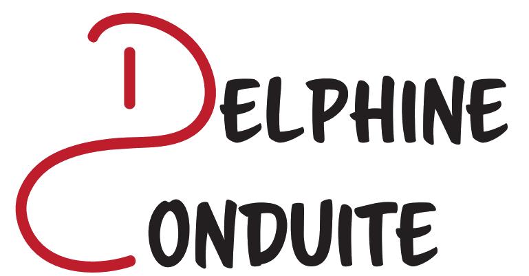 delphine conduite